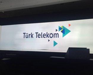 Türk Telekom'a 9 ödül birden