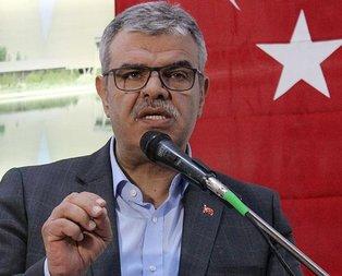 Galatasarayın kararı kabul edilemez