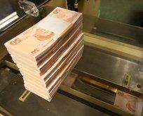2017de bankalarda 115 milyon lira unutuldu