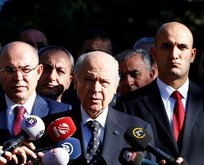 Kılıçdaroğlu'na Bozkurt tepkisi