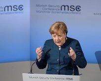 Alman TVleri parayla Türkiyeyi karalıyor