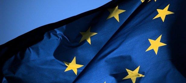 Avrupada FETÖ baskısı