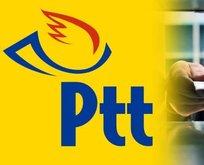 PTT, tatilde açık olacak