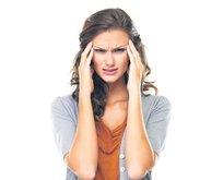 Öğün atlama migrene yakalanma
