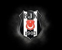 En fazla borç Beşiktaş'ın
