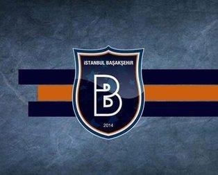 Başakşehirden Beşiktaş paylaşımı