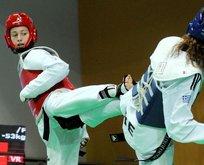 Finalde Rus rakibini yendi, dünya şampiyonu oldu!