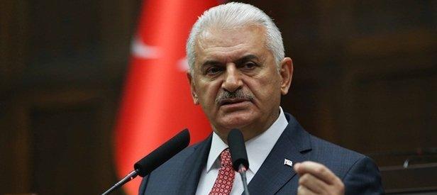 Türkiye Musul konusunda istediğini aldı