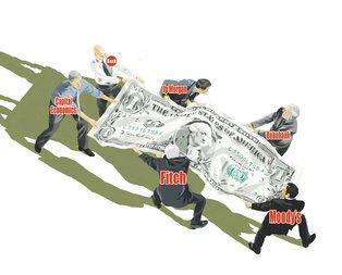 Dolara faiz saldırısı