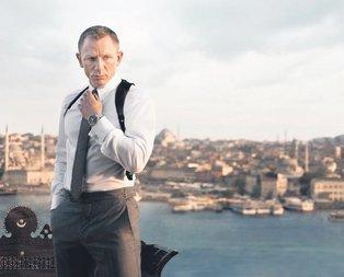 007 James Bank