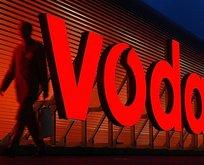 Vodafone'dan okula dönüş hediyesi internet