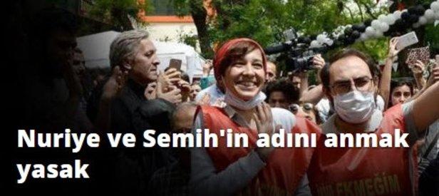 FETÖnün Cumhuriyeti PKKyı aklayıp devleti suçluyor