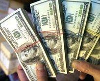 Dolar War!