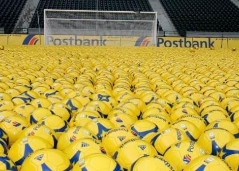 Fenerbahçe Guinness Rekorlar Kitabı'na girdi