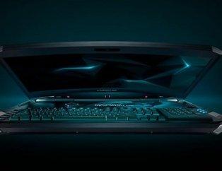 Otomobil fiyatına bilgisayar