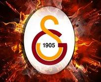 Galatasaray, Barcelonanın yıldızını kadrosuna kattı!