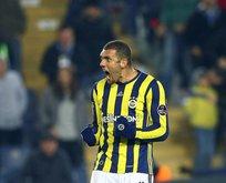 Fenerbahçe ve Trabzonspor arasında dev takas!