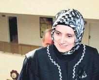 FETÖ'cü rektörden PKK'lılara ilaç