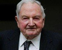 Fitnenin babası Rockefeller