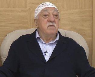 Arnavutluktaki FETÖ mensupları panikte