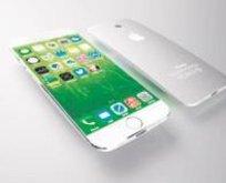 iPhone 7 14 Ekim'de Türkiye'de satışta