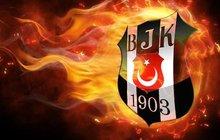 Beşiktaş, transferi borsaya bildirdi!