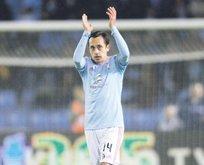 Trabzonspor 10 numarayı bitiriyor