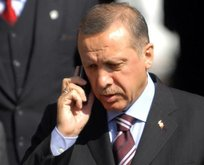 Cumhurbaşkanı Erdoğan Kılıçdaroğlunu aradı
