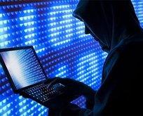 Büyük panik! Siber saldırı dünya çapına yayılıyor