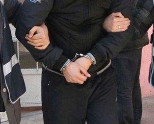43 emniyet görevlisine Bylocktan tutuklama talebi