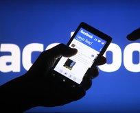 Facebookta dedikodu yaptı, tazminatsız işten atıldı