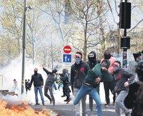 Oy oy Fransa