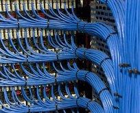 Telekom sektörü mali destek istedi