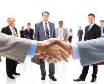 Toplu sözleşmeye 3 alternatifli teklif