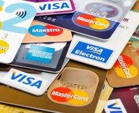 Kredi kartı kullananlar dikkat! 7 gün içinde...