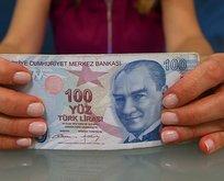 Asgari ücretlilerin gözü vergi düzenlemesinde