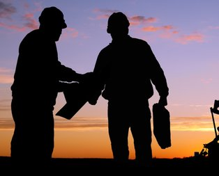 Doğu ve Güneydoğuda işsizlik azalacak
