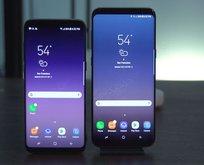Samsungdan bomba karar! Türkiye fiyatı düşürüldü