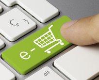 e-ticaret şirketleriyle 2 koldan mücadele