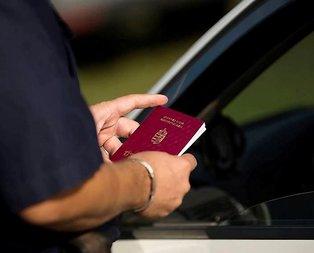 Bir ülke ile daha vize kalktı