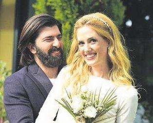 Wilma'dan ikinci düğün