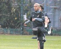Talisca için Benfica'yla görüşülecek