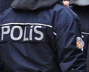 235 polise 'ByLock' davası