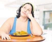 Kolesterol düşüren mucize besinler