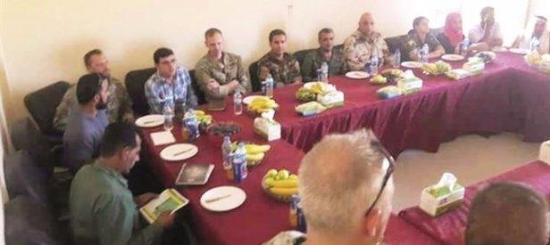 ABDden PKKya akılalmaz vaat