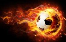İngiliz devi Galatasarayın yıldızı için geliyor