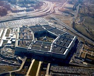 Pentagon: ABD imparatorluğu çöküyor