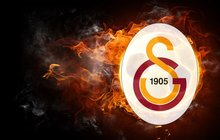 Fenerbahçeli eski oyuncu Galatasarayda!
