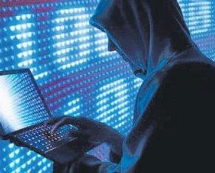 HAVELSANda siber operasyon