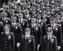 FETÖ'cü polislerden 1,5 milyon dolarlık soygun